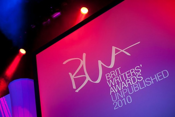 005-brit-writers-awards-2010-salshan-com[1]