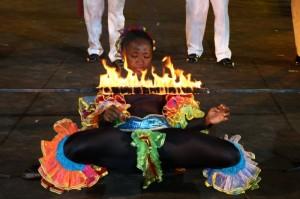 African drumming workshops-African drumming-drumming workshops-african drumming workshops for schools-drumming workshops for schools-limbo dancer-limbo dance-limbo dancing-limbo dance workshops-limbo dancing workshop-dance workshops for schools-african dance workshops for schools-african dance