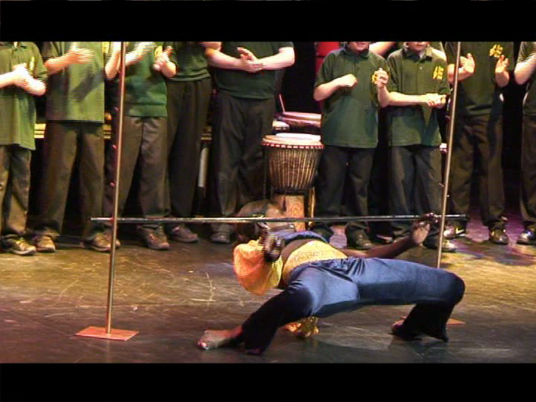 Itara limbo dancing. African drumming workshops-African drumming-drumming workshops-african drumming workshops for schools-drumming workshops for schools-limbo dancer-limbo dance-limbo dancing-limbo dance workshops-limbo dancing workshop-dance workshops for schools-african dance workshops for schools-african dance